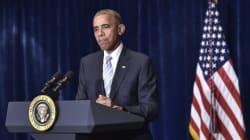 Fusillade de Dallas: Obama dénonce des attaques haineuses, calculées et