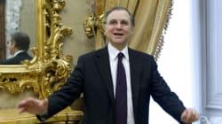 Διοικητής της Τράπεζας της Ιταλίας: Ναι στη χρήση κρατικών κεφαλαίων για τη στήριξη των προβληματικών