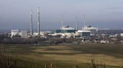 Βουλγαρία: Συμφωνία 72 εκατ. ευρώ για την κατασκευή μονάδας διαχείρισης πυρηνικών αποβλήτων από το