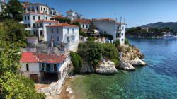 Τα 4 ελληνικά νησιά στα οποία δεν θα θέλαμε να πάμε ποτέ ξανά στη ζωή