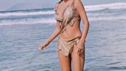 Ποια γυναίκα ανακηρύχτηκε ως το «Καλύτερο Bikini Body» όλων των