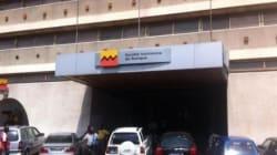 La Côte d'Ivoire cède 20% de ses actions dans le capital d'une filiale d'Attijariwafa