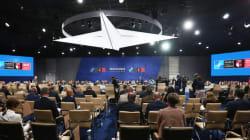 Αξιωματούχος της Συμμαχίας: Η επίχειρηση του ΝΑΤΟ στο Αιγαίο για τον έλεγχο των προσφυγικών ροών θα συνεχίσει «ως