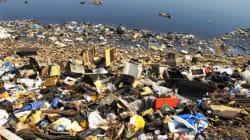 Le Maroc n'est pas une poubelle, ou les limites du Programme national de gestion des