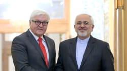이란은 핵 합의 이후에도 핵 장비를 획득하려