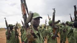 Soudan du Sud: plus de 150 morts dans des combats, la tension reste