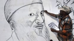 Remembering Abdul Sattar Edhi, Pakistan's Richest Poor Man, And His Extraordinary