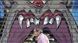 Δυσοίωνο το μέλλον των Ελλήνων ασφαλισμένων: Κάτω από 1.000 ευρώ μηνιαίως βγάζουν 8 στους
