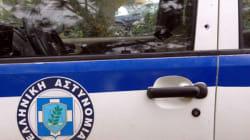 Κρήτη: Βρέθηκε η γυναίκα που αγνοούνταν - Έκανε μπάνιο σε πισίνα σε