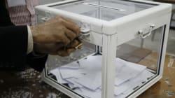 Et pourquoi pas une instance indépendante d'organisation des élections