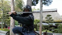 Γιατί η Ιαπωνία επιστρατεύει ξανά τους