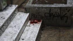 Οι «πολιτοφυλακές» των Εξαρχείων, οι δολοφονίες με στόχο την «κάθαρση» και ο φόνος του