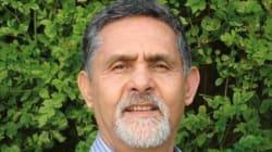 Loi organique sur l'amazighe: Trois questions à Ahmed Boukous, président de