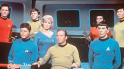 O ΟΤΕ TV γιορτάζει τα 50 χρόνια Star Trek με το νέο κανάλι OTE CINEMA Star