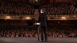 Les 8 secrets des plus grands speakers pour prendre la parole en