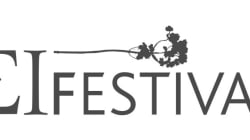 SIFESTIVAL: Ένα νέο διαπολιτισμικό φεστιβάλ έρχεται στη Σίφνο αυτό το