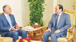 Vers un renforcement des relations entre le Maroc et