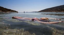 Γιατί αυτά είναι τα 12 πιο όμορφα ελληνικά
