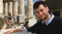 Ο Έλληνας «κυνηγός» αρχαιοκάπηλων στο National Geographic: Πολλά Μουσεία ξέρουν ότι εκθέτουν