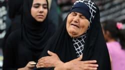 Δεν τελειώνει ποτέ...Νεκροί και δεκάδες τραυματίες σε νέα βομβιστική επίθεση στη