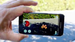 Τι είναι το Pokemon Go και γιατί έχει τρελαθεί μαζί του η μισή