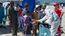 Η Ιταλία είναι πλέον η κεντρική πύλη εισόδου προσφύγων στην ΕΕ, αφού ξεπέρασε την