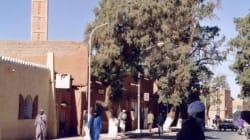 Dix blessés dans une bagarre entre Algériens et ressortissants africains à cause de...la finale de