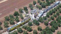 Italie : dix morts dans une collision de