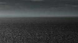 Η αρχαιότερη πίσσα στον κόσμο: Ανάλυση αρχαιοελληνικού αμφορέα μέσω φασματομετρίας