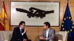 Ισπανία: Παραμένει θολό το πολιτικό τοπίο.Το Ciudadanos δεν θα εμποδίσει το σχηματισμό κυβέρνησης υπό το Λαϊκό