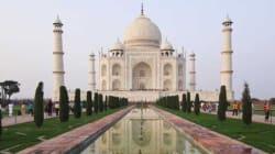 L'obtention de visas vers l'Inde bientôt facilitée pour les