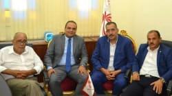 Nidaa Tounes reprend des forces: 3 ex-députés d'Al Horra rejoignent le bloc