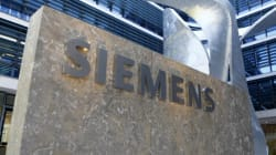 Γεροβασίλη για δίκη Siemens: Θα βρεθούν οι υπαίτιοι της εμπλοκής. Οι μεταφράσεις έχουν δοθεί στην