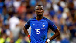 Value Is Relative: Why Paul Pogba Is Worth Whatever Manchester United Are Willing to Pay for