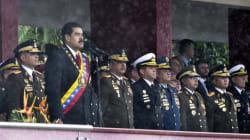Nicolas Maduro place les cinq principaux ports du Venezuela sous autorité