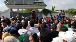 Études: Le Maroc doit-il revoir son système