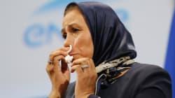 La mère d'un soldat marocain mort veut porter plainte contre la