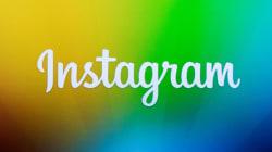 Αυτή είναι η φωτογραφία με τα περισσότερα «likes» στο Instagram μέχρι
