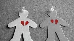7 επιστημονικοί τρόποι για να ξεπεράσετε τον /την πρώην