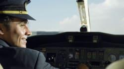 Ένας πιλότος απαγορεύεται να σας μιλήσει για αυτά τα τρία
