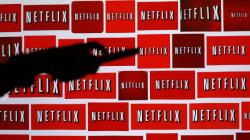 Bewerbung: Ich will Netflix-Kontrolleur bei der EU