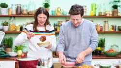 부모와 자녀가 함께 요리하면 가족 모두에게 좋은