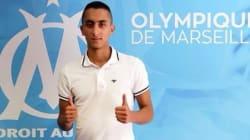 Connaissez-vous la nouvelle recrue tunisienne de l'Olympique de
