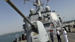 Une base de renseignement en Tunisie? L'OTAN l'affirme, l'État
