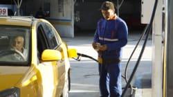 Les prix du Gasoil 50 et du Gasoil baissent de 30 et de 60 milimes selon le ministre de