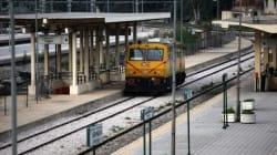Στην ιταλική Ferrovie περνά η ΤΡΑΙΝΟΣΕ έναντι 45 εκατ. ευρώ, ανακοίνωσε το