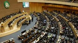 Maroc-Union Africaine: Le retour par la grande porte d'une Nation plus africaine que jamais