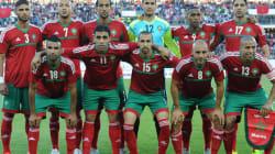 Le Maroc grimpe de huit places dans le dernier classement
