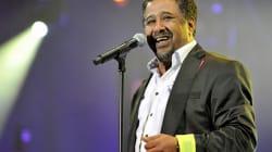 Cheb Khaled et Gnawa Diffusion au festival international de Sousse à partir du 15