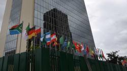 La Tunisie, officiellement, retenue pour devenir un centre régional de la BAD en Afrique du